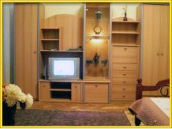 объявление сдам квартиру в Житомире