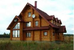 дом в селе Никола-Бой