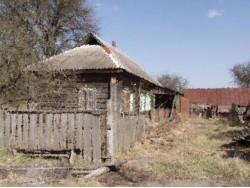 купить дом в Козлово