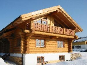 купить дом в Ярославской области