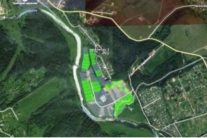 купить земельный участок рядом с Ярославлем