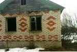 купить дом в деревне Серково