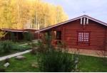 купить дом в Мышкине