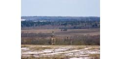 коттеджный посёлок в Тутаевском районе