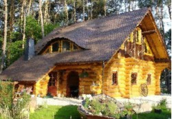 купить дом в Некоузе