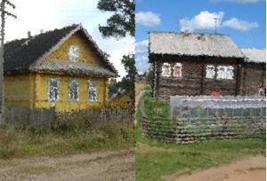 купить дом в селе Еремейцево