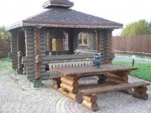 дом в пгт. Борисоглебский