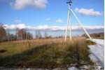 земельные участки рядом с Ярославлем