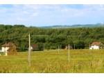 продажа земельных участков в Любашино