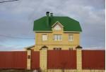 купить дом в Дзержинском районе