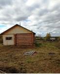 купить дом в селе Покров Даниловского района