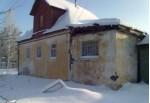 купить дом в городе Углич