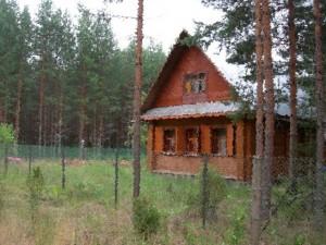 купить дом в Данилове